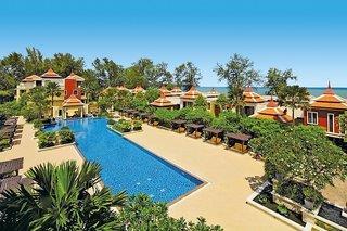 Hotel Mövenpick Residences Bangtao Beach - Thailand - Thailand: Insel Phuket