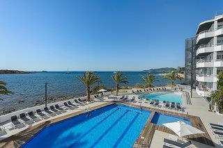 Hotel Playa Sol II - Spanien - Ibiza