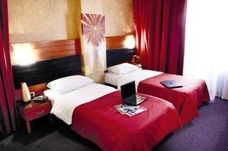 Hotel Duroy