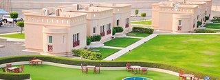 Swiss Belhotel Resort Masirah Island - Oman - Oman