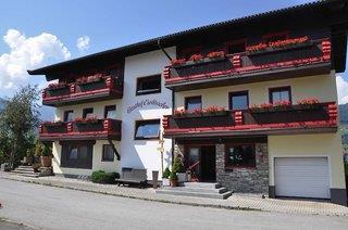 Hotel Eschbacher Piesendorf - Österreich - Salzburg - Salzburger Land