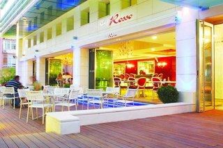 Hotel Ramada Ankara