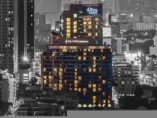 Hotel The Aetas - Thailand - Thailand: Bangkok & Umgebung