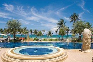 Hotel Baan Grood Arcadia Resort & Spa Hua Hin - Thailand - Thailand: Westen (Hua Hin, Cha Am, River Kwai)