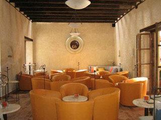 Hotel Posada Real Chiapas