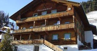 Hotel Wassererhof - Österreich - Tirol - Zillertal