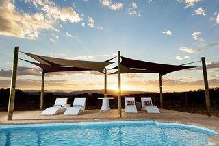 Hotel De Zeekoe Guest Farm - Südafrika - Südafrika: Western Cape (Kapstadt)