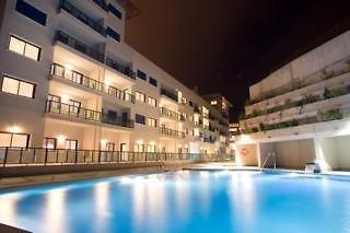 Hotel Alicante Hills - Spanien - Costa Blanca & Costa Calida