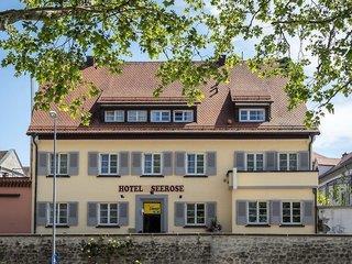 Hotel Seerose - Deutschland - Bodensee (Deutschland)