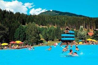Hotel Brunnwirt - Österreich - Kärnten