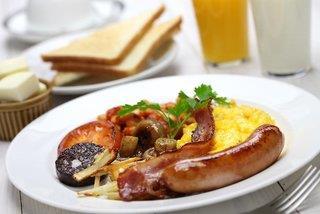 Hotel Copthorne Cardiff Caerdydd - Großbritannien & Nordirland - Wales