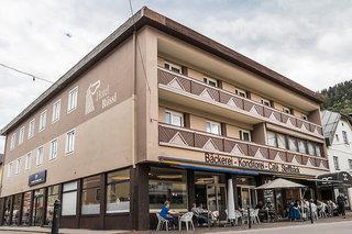 Hotel Rössl - Österreich - Steiermark