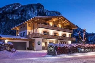 Hotel Appartementhaus Mühle - Österreich - Salzburg - Salzburger Land