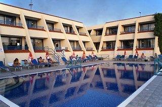 Hotel Napa Prince - Zypern - Republik Zypern - Süden