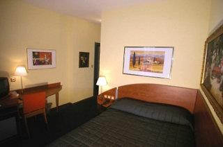 Hotel Admiral - Schweiz - Genf