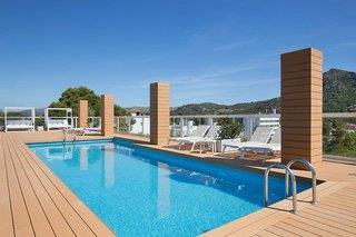 Hotel Canyamel Park Apartamentos - Spanien - Mallorca