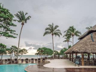 Hotel Moonlight Exotic Bay Resort - Thailand - Thailand: Inseln Andaman See (Koh Pee Pee, Koh Lanta)