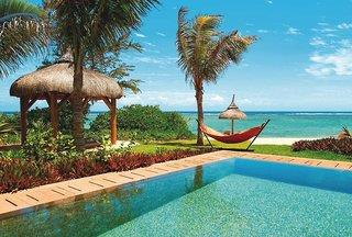 Hotel So Mauritius Bel Ombre - Bel Ombre (Süden) - Mauritius