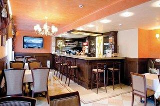 Hotel Old Riga Palace - Lettland - Lettland