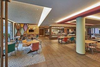 Hotel Hampton by Hilton Berlin City West - Deutschland - Berlin