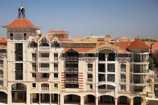 Hotel Residhome Arcachon Plazza - Frankreich - Aquitanien