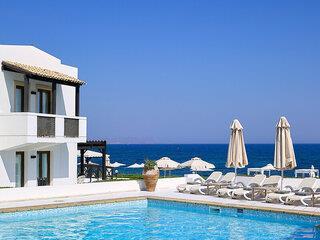 Hotel Aldemar Royal Villas - Griechenland - Kreta