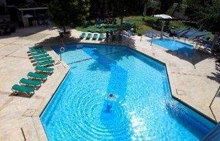 Hotel Leonardo Inn - Israel - Israel - Jerusalem & Umgebung