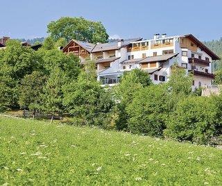 Zum Löwen Hotel - Italien - Trentino & Südtirol