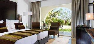 Hotel Mövenpick Gammarth Tunis