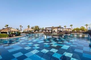 Hotel Sensimar Belek Resort & Spa - Türkei - Antalya & Belek