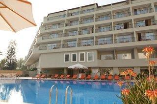 Hotel Sensimar Kemer Spa & Marina - Türkei - Kemer & Beldibi
