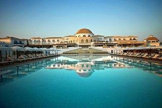 Hotel SENTIDO Mitsis Laguna Resort & Spa - Griechenland - Kreta
