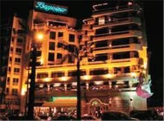 Hotel Bayview - Libanon - Libanon