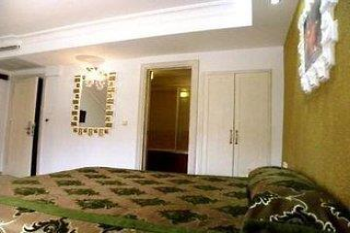 Asur Hotel - Türkei - Istanbul & Umgebung
