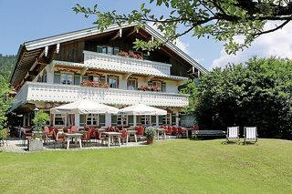Hotel Landgasthof Rosi Mittermaier - Reit Im Winkl - Deutschland