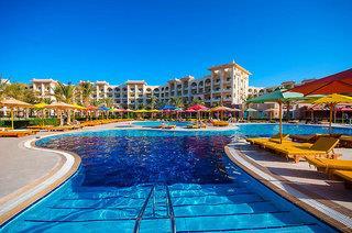 Hotel Serenity Fun City - Ägypten - Hurghada & Safaga