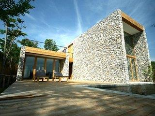 Hotel X2 Kui Buri - Thailand - Thailand: Westen (Hua Hin, Cha Am, River Kwai)