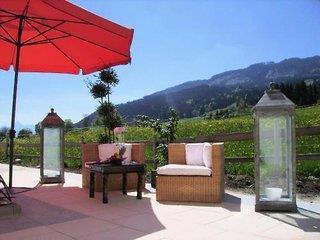 Hotel Nesselwanger Hof - Deutschland - Allgäu