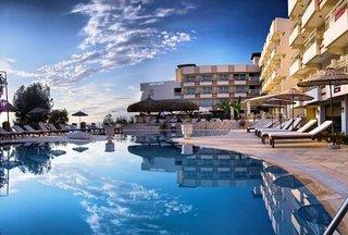 Hotel Carina - Türkei - Kusadasi & Didyma