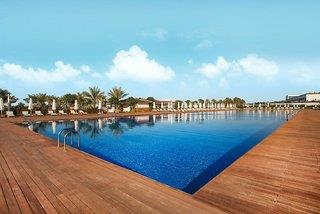 Hotel Maxx Royal Belek Golf & Spa - Türkei - Antalya & Belek