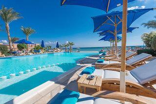 Hotel Shams Prestige Resort - Ägypten - Hurghada & Safaga