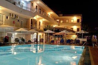Hotel Marianna Studios - Griechenland - Kos