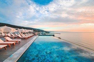 Hotel Grifid Vistamar - Goldstrand - Bulgarien