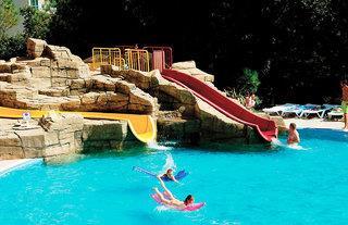 Hotel Doubletree by Hilton Varna Golden Sands - Bulgarien - Bulgarien: Goldstrand / Varna