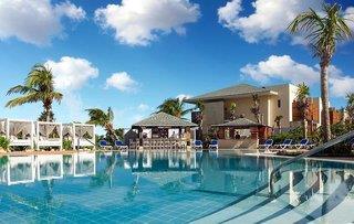 Hotel Melia Buenavista - Cayo Santa Maria - Kuba
