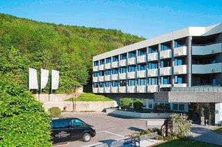 Hotel Medis Vitalis Resort - Bad Kissingen - Deutschland
