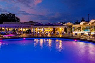 Hotel Mioni Royal San - Italien - Venetien