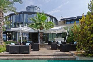 Hotel Riviera Dei Fiori - Italien - Ligurien