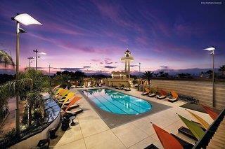 Grand Hotel Il Minareto - Siracusa (Syracus) - Italien