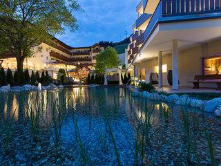 Wiesenhof Hotel - Italien - Trentino & Südtirol